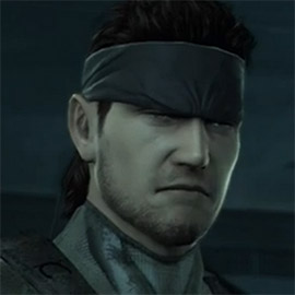 photo-solid-snake