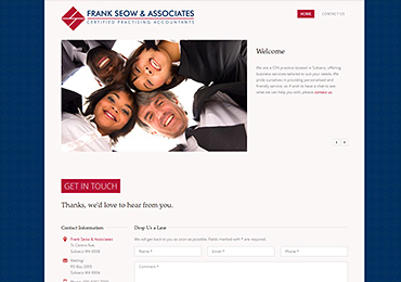 portfolio-website-your-accountants